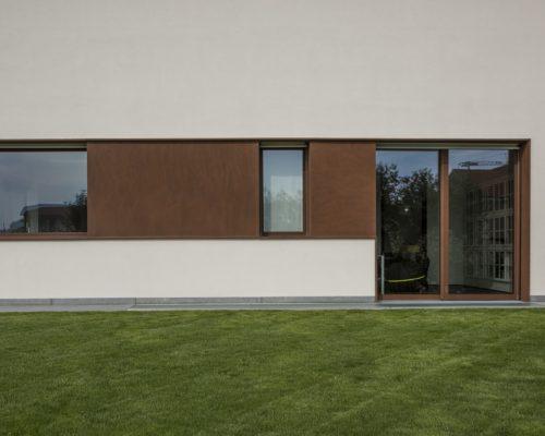 Uboldo-house-HQ244